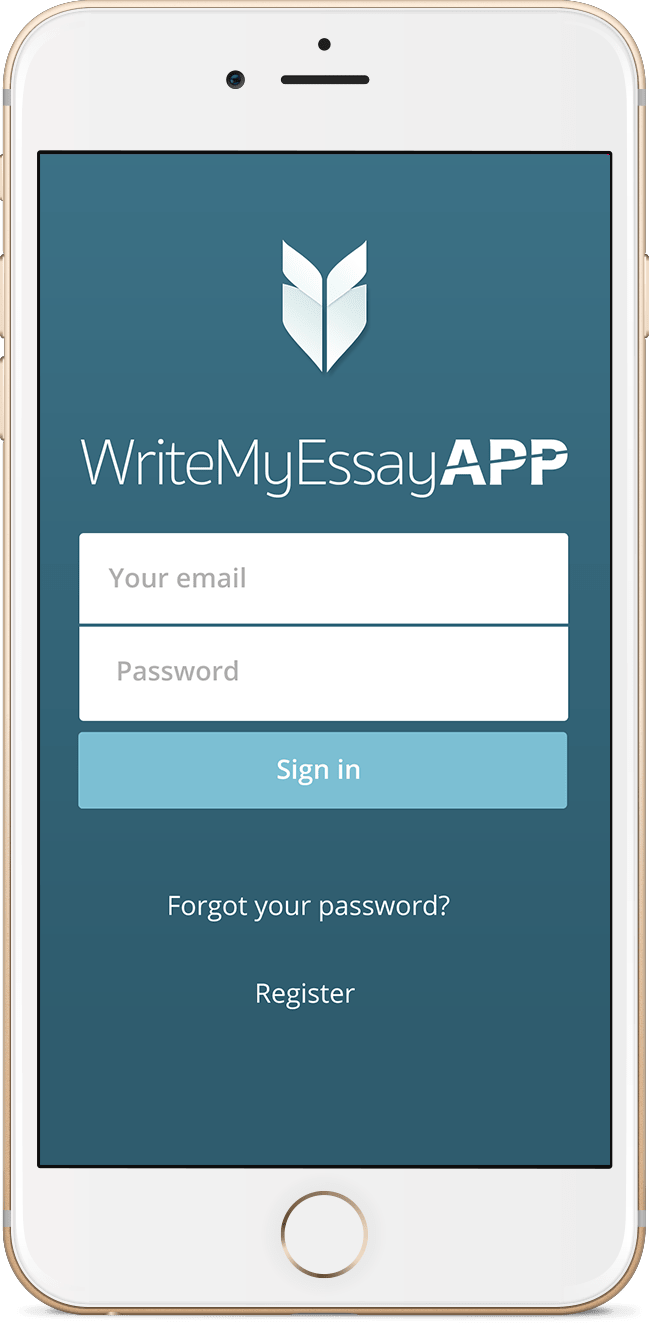 write my essay best paper writing service app